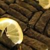 Kara lahana sarması