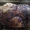 Fırında kuzu but nasıl pişirilir?