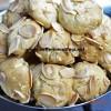 Kolay kurabiye tarifi-kurabiye tarifleri-Yemek tarifleri
