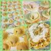 Tortellini mantı tarifi-Yemek tarifleri…