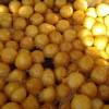 Lokma tarifi-Lokma nasıl yapılır-resimli lokma tarifi…