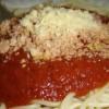 Napoliten sos tarifi-Makarna sosu- İtalyan sos tarifi…