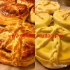 Milföylü güveç tarifi-Güveç tarifleri-Güveç nasıl yapılır-Yemek tar…