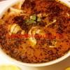 Paça tadın da tavuk çorbası-Çorbalar-Çorba tarifleri-Çorba çeşitler…
