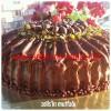 Çikolatalı pasta nasıl yapılır