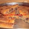 El açma kıyır börek tarifi
