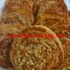 Tahinli çörek nasıl yapılır-Çörek tarifleri-Tahinli çörek tarifi…