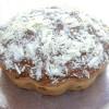 Bal kabaklı kek nasıl yapılır?Kabaklı kek tarifi-Karamelli kek…
