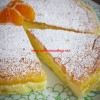 JAPON CHEESECAKE-japon ciz kek tarifi-japanese cheesecake tarifi-re…
