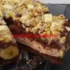 Kolay muzlu pasta tarifi-Pasta kolay tarifi-Değişik pasta tarifi-Re…