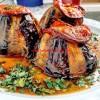 Saksı Kebabı Tarifi-Saksı kebabı nasıl yapılır?