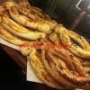 Çatal kurabiye tarifi-Pastane çatal kurabiye tar…