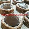 Göz kurabiye nasıl yapılır-Karagöz kurabiye…