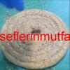 Pastane tahinli çörek tarifi-Tahinli çörek tar…